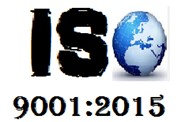 Learn ISO 9001:2015 – Flourish your business with new strategic methods